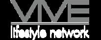 VIVE Network – UHD HDR OTT Linear TV Network