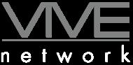 VIVE TV Network